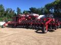 2013 Titan Machinery YieldTrac 24R22 Planter
