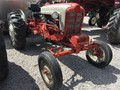 1960 Ford 951 Rotary Cutter