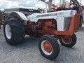 1961 J.I. Case 930 Tractor