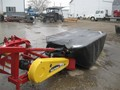 New Holland HM236 Disk Mower
