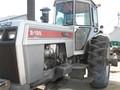 1982 White 2-135 III Tractor