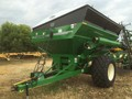 2012 Unverferth 6225 Grain Cart