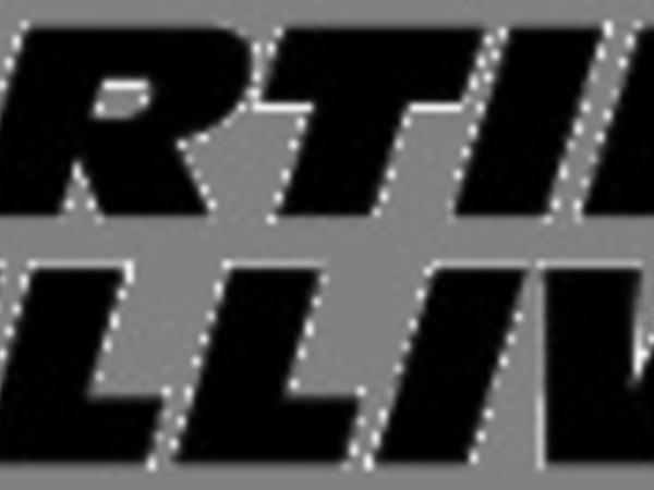 Firestone 480/80R38 Wheels / Tires / Track