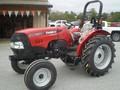 2017 Case IH Farmall 50A Tractor