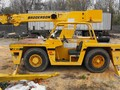2000 Broderson IC80 Crane