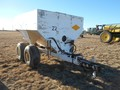 Dempster Clipper 250 Pull-Type Fertilizer Spreader