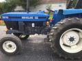 2001 New Holland 3010S Tractor