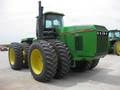 1995 John Deere 8870 Tractor