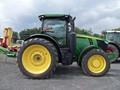 2014 John Deere 7250R Tractor