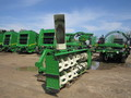 2010 Buhler Farm King 1080 Augers and Conveyor