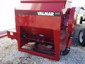 Valmar 2455 Pull-Type Fertilizer Spreader