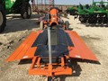 Batco Pit Stop 1800 Augers and Conveyor
