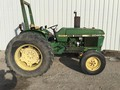 1980 John Deere 2040 Tractor