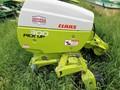 2015 Claas PU300 Forage Harvester Head