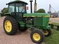 1980 John Deere 4440H Tractor