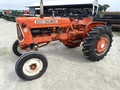 1957 Allis Chalmers D14 Tractor