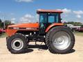 1996 AGCO Allis 9815 Tractor