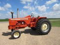 1966 Allis Chalmers 190XT Tractor