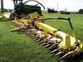 2013 John Deere 692 Forage Harvester Head