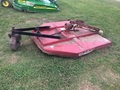 1990 Other BIG BEE 48 Rotary Cutter