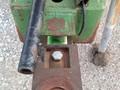 1996 J&M 875-16 Grain Cart