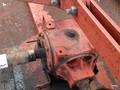 Rhino TW120 Rotary Cutter