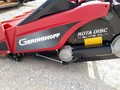 2013 Geringhoff ROTA-DISC 800B Corn Head