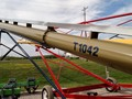 2015 Harvest International T1042 Augers and Conveyor