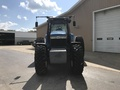 1994 Ford New Holland 8870 Tractor