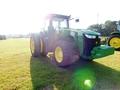 2015 John Deere 8245R Tractor
