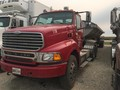2007 Sterling AT9500 Semi Truck