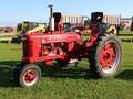 1953 Farmall H Tractor