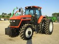 AGCO DT160 Tractor