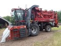 2007 Case IH Module Express 625 Cotton