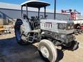 1992 AGCO White 6085 Tractor