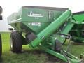 Parker 838 Grain Cart