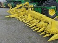 2014 John Deere 692 Forage Harvester Head