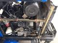 2005 New Holland TC24DA Tractor