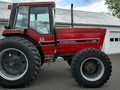 1984 International Harvester 3488 Tractor