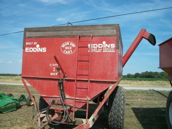 Other Grain Cart Grain Cart