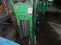 2005 John Deere PRO 16 R0W UNIT Planter and Drill Attachment