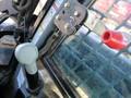2008 New Holland L185 Skid Steer