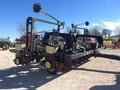 Black Machine 16-17 Planter