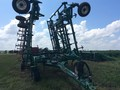 2012 Great Plains 8332FCF Field Cultivator