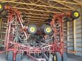 2012 Bourgault 3320QDA Air Seeder