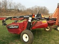 2009 MacDon R80 Mower Conditioner