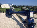 2014 Harvest International H1062 Augers and Conveyor