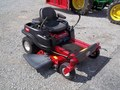 2012 Toro TimeCutter SS5060 Lawn and Garden