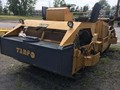 1976 TAMPO RS166A Compacting and Paving