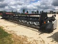 Gleaner 830 Platform